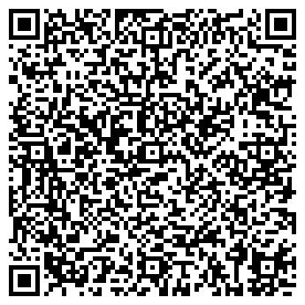 QR-код с контактной информацией организации ХЛЕБОЗАВОД ОРШАНСКИЙ