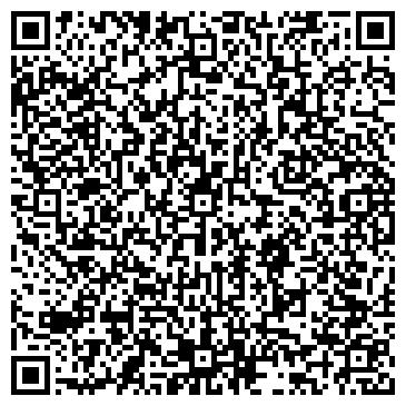 QR-код с контактной информацией организации АВТОТРАНСПОРТНОЕ ПРЕДПРИЯТИЕ 8 ОАО