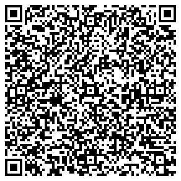 QR-код с контактной информацией организации БАЗА УНИВЕРСАЛЬНАЯ ОПТОВАЯ ОРШАНСКАЯ ДУП