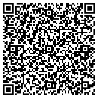 QR-код с контактной информацией организации БЕЛАКВАМИР ООО