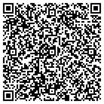 QR-код с контактной информацией организации БЕЛАРУСБАНК АСБ ФИЛИАЛ 215
