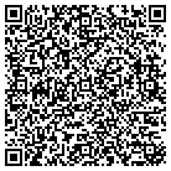 QR-код с контактной информацией организации БЕЛИНВЕСТБАНК