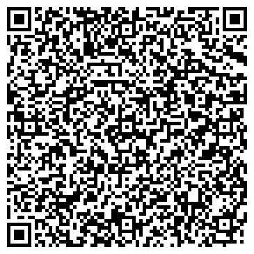 QR-код с контактной информацией организации БЕЛОРУСНЕФТЬ-ВИТЕБСКОБЛНЕФТЕПРОДУКТ РУП ФИЛИАЛ ОРШАНСКИЙ