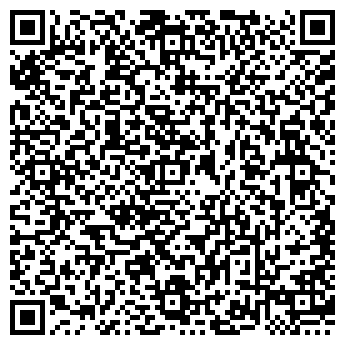 QR-код с контактной информацией организации ЕДИНСТВО АКБ, ООО
