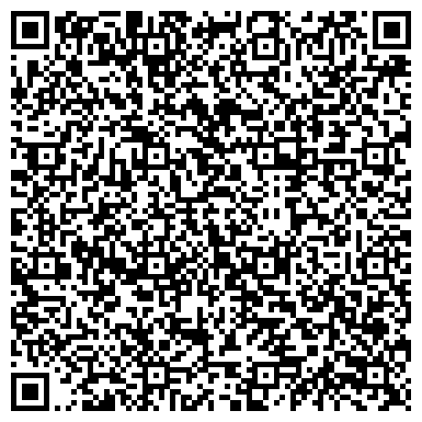 QR-код с контактной информацией организации МОСКОВСКАЯ ОБЛАСТНАЯ КОЛЛЕГИЯ АДВОКАТОВ