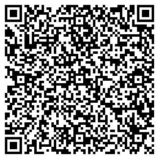 QR-код с контактной информацией организации БЕЛПАН ПТЧУП