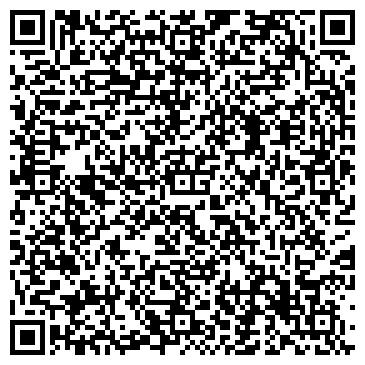 QR-код с контактной информацией организации ИЗ РУК В РУКИ ГРУППА ГАЗЕТ