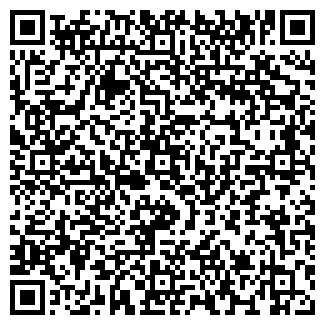 QR-код с контактной информацией организации СИБИРСКИЕ МАСТЕРА ГАЛЕРЕЯ