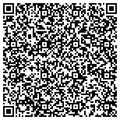 QR-код с контактной информацией организации Новосибирский государственный художественный музей