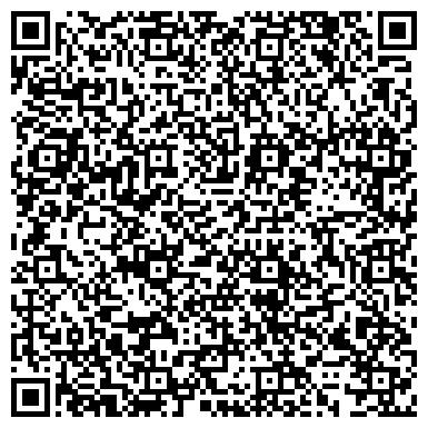 QR-код с контактной информацией организации ЭКСПОФОРУМ-СИБИРЬ ВЫСТАВОЧНОЕ КОМПАНИЯ, ООО