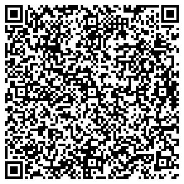 QR-код с контактной информацией организации ЮНА СИБИРСКИЙ ЦЕНТР ПЕРЕВОДЧИКОВ, ООО