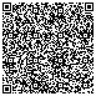QR-код с контактной информацией организации БАЛАНС АГЕНТСТВО КАДРОВЫХ ТЕХНОЛОГИЙ, ООО