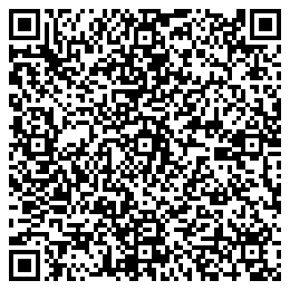 QR-код с контактной информацией организации ВАЙДА ООО