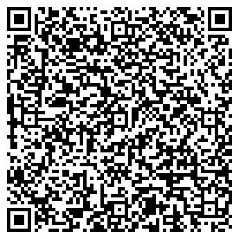 QR-код с контактной информацией организации ИМИКОР-КАРЬЕРА, ООО