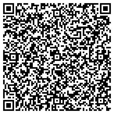 QR-код с контактной информацией организации ИМИКОР-СИБИРЬ КАДРОВОЕ АГЕНТСТВО, ООО