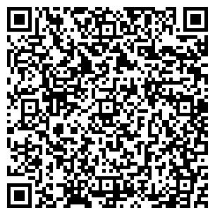 QR-код с контактной информацией организации ЛИЛА-Н