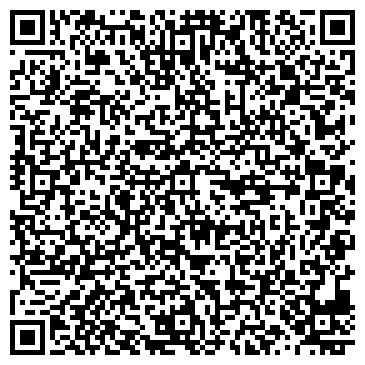 QR-код с контактной информацией организации МИД-ЭКСПРЕСС КАДРОВЫЙ ЦЕНТР, ООО