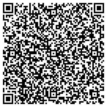 QR-код с контактной информацией организации НГТУ КАДРОВЫЙ ЦЕНТР