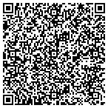 QR-код с контактной информацией организации НОРМАН ДИРЕКТ КОНСАЛТИНГ, ООО
