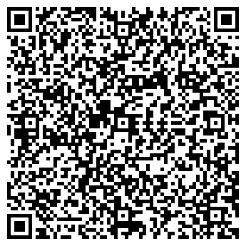 QR-код с контактной информацией организации ОФИС ЦЕНТР, ООО