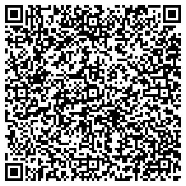 QR-код с контактной информацией организации ПЛЮС ЦЕНТР КАДРОВЫХ РЕШЕНИЙ, ООО