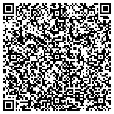 QR-код с контактной информацией организации ПРОГРАММНЫЕ СИСТЕМЫ, ОАО