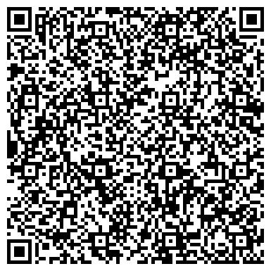 QR-код с контактной информацией организации ДЕЛОВОЙ ЖЕНСКИЙ ЦЕНТР ГОРОДСКОГО ЦЕНТРА ЗАНЯТОСТИ