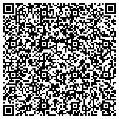 QR-код с контактной информацией организации ОЗН КИРОВСКОГО РАЙОНА