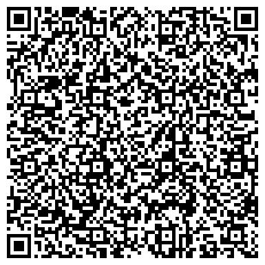 QR-код с контактной информацией организации НОВОСИБИРСКИЙ ГОРОДСКОЙ ЦЕНТР ЗАНЯТОСТИ НАСЕЛЕНИЯ
