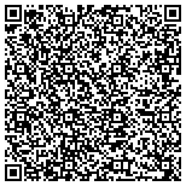 QR-код с контактной информацией организации ОЗН СОВЕТСКОГО РАЙОНА