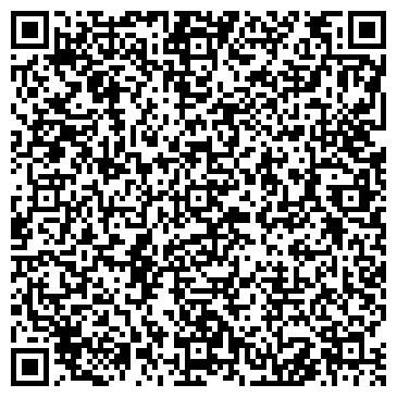 QR-код с контактной информацией организации УПРАВЛЕНИЕ ТРУДА И ЗАНЯТОСТИ