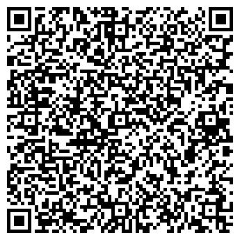 QR-код с контактной информацией организации ДЕПО ВАГОННОЕ ОРШАНСКОЕ