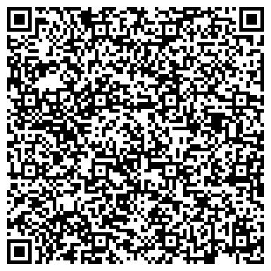 QR-код с контактной информацией организации ВЕЧЕРНЯЯ (СМЕННАЯ) ШКОЛА СРЕДНЕГО ОБЩЕГО ОБРАЗОВАНИЯ № 39