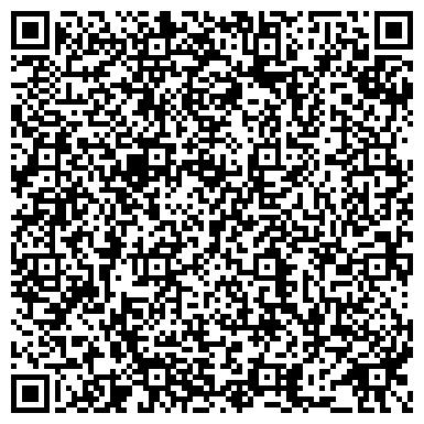 QR-код с контактной информацией организации ДИНАМО ПРОГРАММ ОРША ООО СП БЕЛОРУССКО-ИТАЛЬЯНСКОЕ