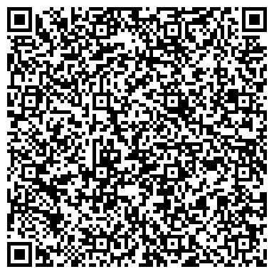 QR-код с контактной информацией организации ОТКРЫТАЯ (СМЕННАЯ) ШКОЛА СРЕДНЕГО ОБЩЕГО ОБРАЗОВАНИЯ № 15