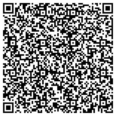 QR-код с контактной информацией организации ОТКРЫТАЯ (СМЕННАЯ) ШКОЛА СРЕДНЕГО ОБЩЕГО ОБРАЗОВАНИЯ № 27