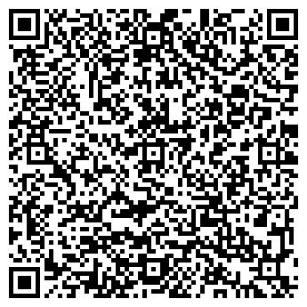 QR-код с контактной информацией организации ДОМ ТОРГОВЛИ ОРШАНСКИЙ ЗАО