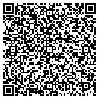 QR-код с контактной информацией организации № 126