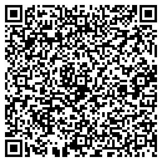 QR-код с контактной информацией организации № 144