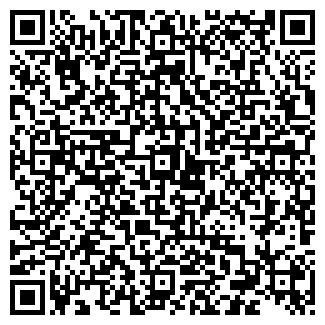 QR-код с контактной информацией организации № 155