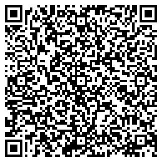 QR-код с контактной информацией организации № 160