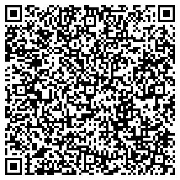 QR-код с контактной информацией организации ЗАВОД ПИВОВАРЕННЫЙ ОРШАНСКИЙ ОАО