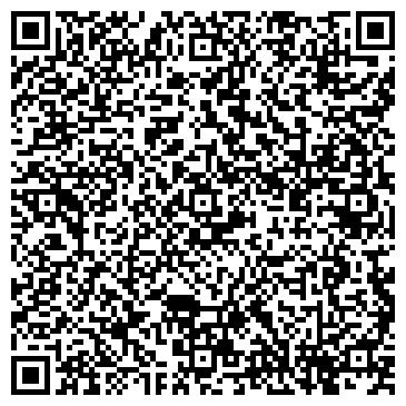 QR-код с контактной информацией организации ЗАВОД ПРИБОРОВ АВТОМАТИЧЕСКОГО КОНТРОЛЯ ОАО