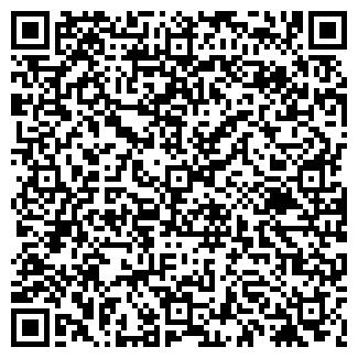 QR-код с контактной информацией организации № 29