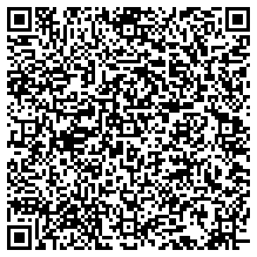 QR-код с контактной информацией организации КОЛЛЕДЖ АГРАРНЫЙ СМОЛЬЯНСКИЙ