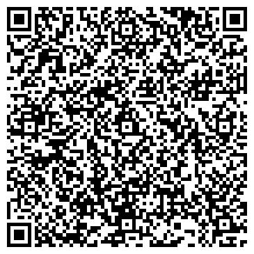 QR-код с контактной информацией организации КОЛЛЕДЖ МЕХАНИКО-ЭКОНОМИЧЕСКИЙ ОРШАНСКИЙ