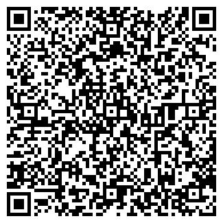 QR-код с контактной информацией организации № 56