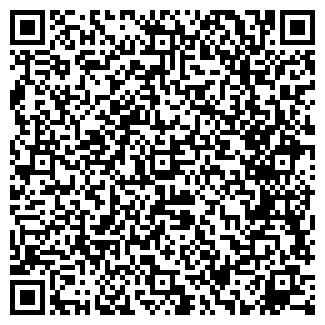 QR-код с контактной информацией организации № 59