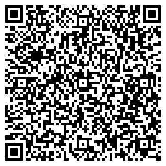 QR-код с контактной информацией организации № 65