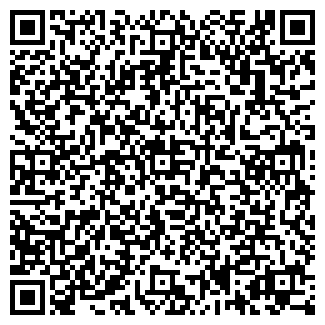 QR-код с контактной информацией организации № 67